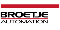 Kunde: Broetje Automation