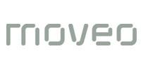 Kunde: Moveo